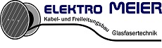 Elektro Meier GmbH